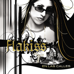 En Las Calles album
