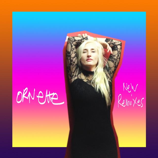 Go Ahead (Make The Girl Dance remix) - Make The Girl Dance