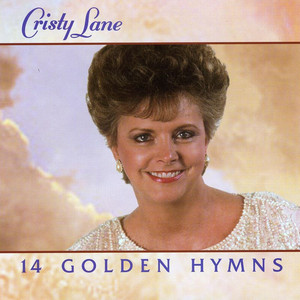 14 Golden Hymns album