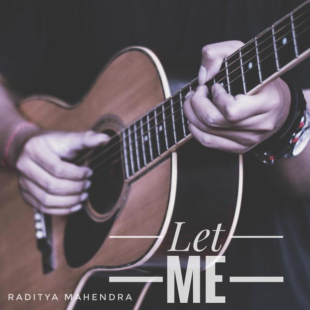free download lagu Let Me gratis