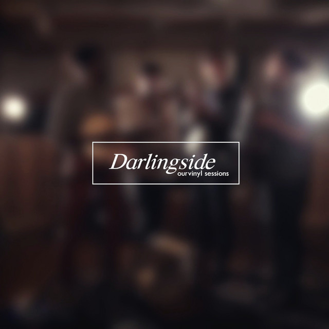 OurVinyl Sessions | Darlingside