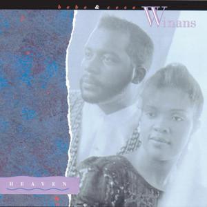 Heaven album