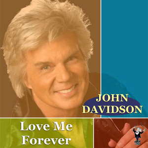 Love Me Forever album