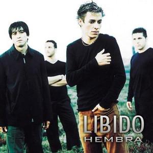 Hembra - Libido