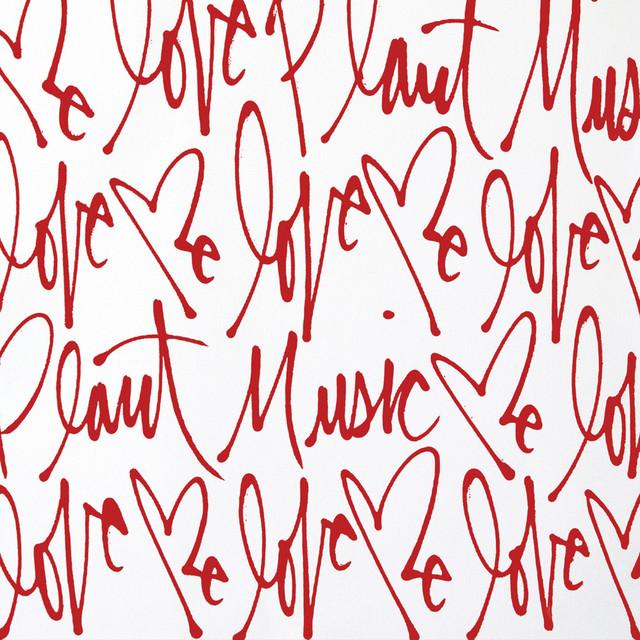 Plant Music : Love Me