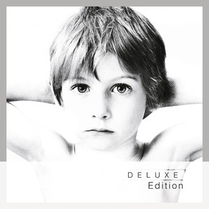 Boy (Deluxe Edition Remastered) Albümü