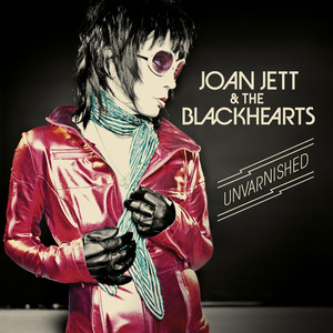 Joan Jett & The Blackhearts