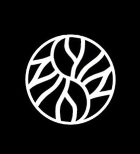 Yin Yin