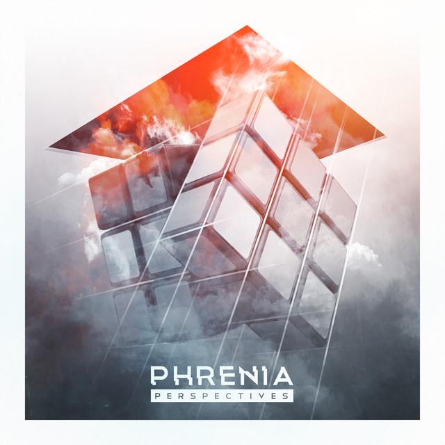 Phrenia