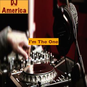 I'm The One (Originally Performed by DJ Khaled feat. Justin Bieber, Quavo, Chance The Rapper & Lil Wayne) [Karaoke Version] Albümü