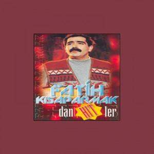 Fatih Kısaparmak'tan Hit'ler Albümü