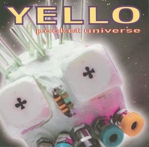 Pocket Universe album