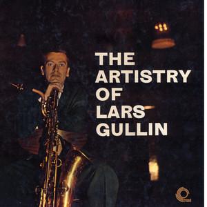 The Artistry of Lars Gullin album