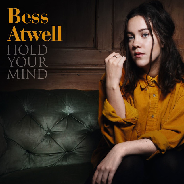 Bess Atwell tickets and 2018 tour dates