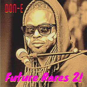 Future Rares 2!