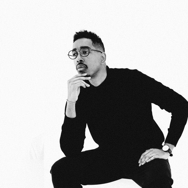 Oddisee tickets and 2020 tour dates