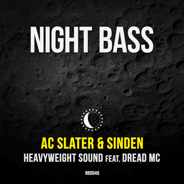 Heavyweight Sound