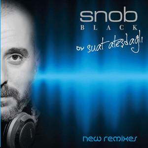 Snob Black