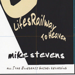 Life's Railway To Heaven album