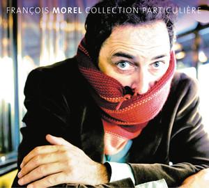 Collection particulière album