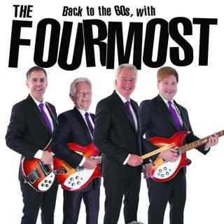 The Fourmost Picture