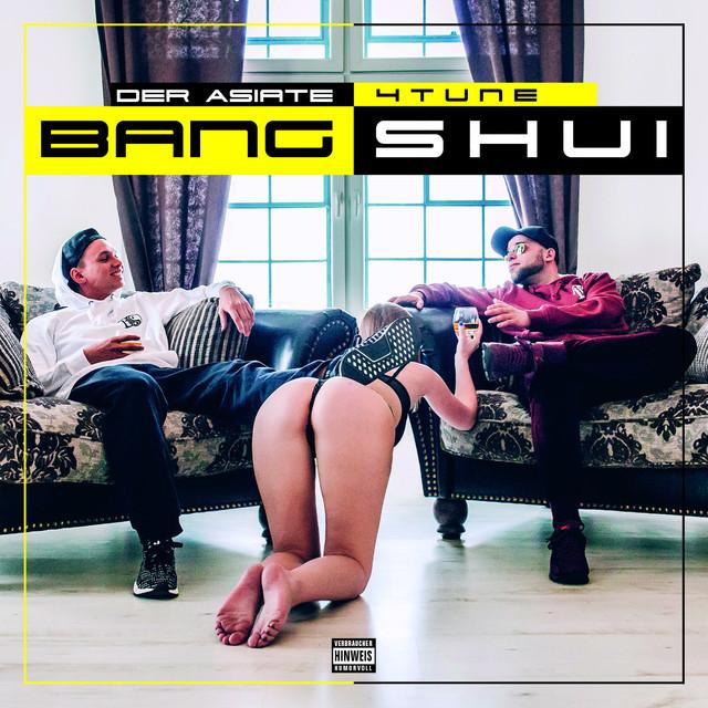 Bang Shui