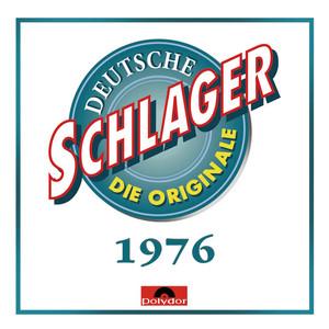Deutsche Schlager 1976