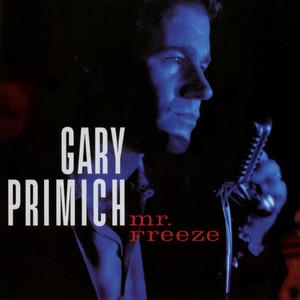 Mr. Freeze album