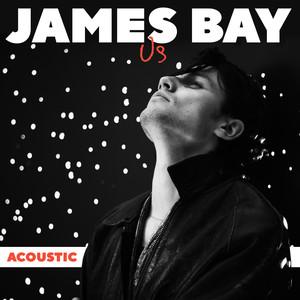 Us (Acoustic) Albümü