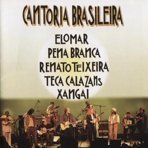Cantoria Brasileira