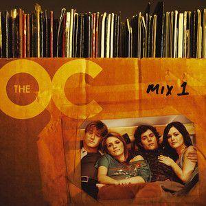 Music From The O.C. Mix 1 - Spoon