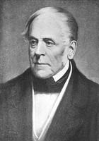 Picture of Daniel François Esprit Auber