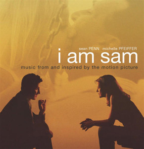 I Am Sam  - Stereophonics