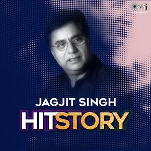 Jagjit Singh Hit Story Albümü