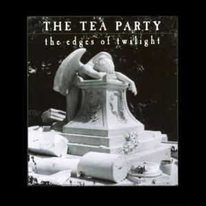 The Edges of Twilight album
