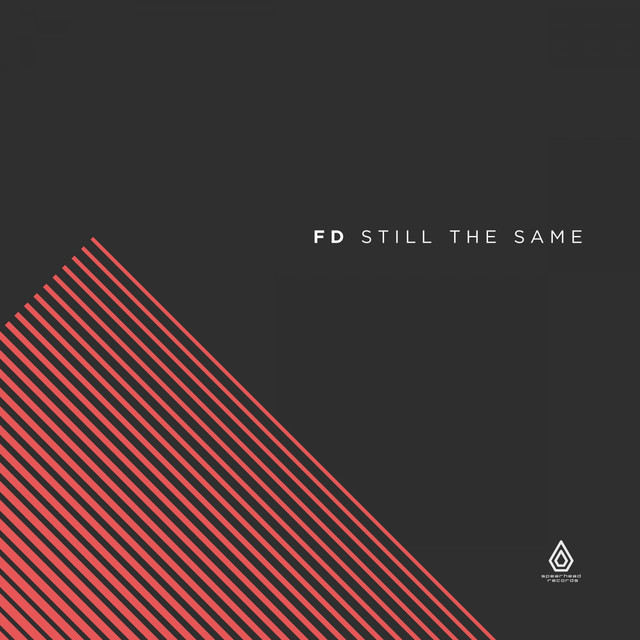 FD tickets and 2019 tour dates
