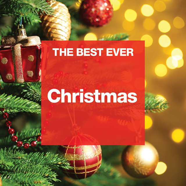 Driving home for christmas a song by chris rea on spotify for The best house music ever