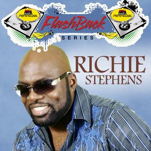 Penthouse Flashback Series (Richie Stephens) album