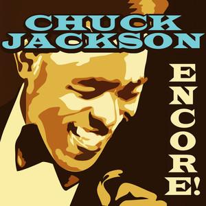 Encore! album