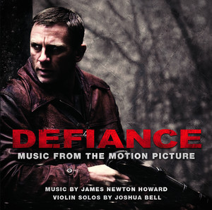Defiance album