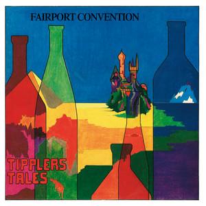 Tipplers Tales album