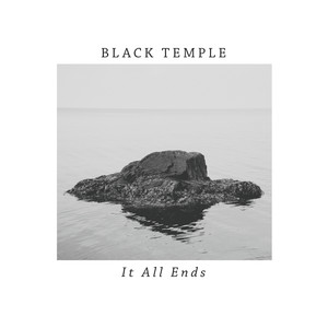 Black Temple, Unlikely Event på Spotify