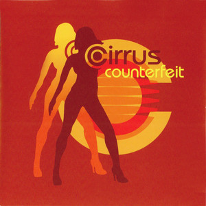 Counterfeit album