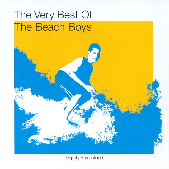 Surfin U S A Remastered A Song By The Beach Boys On Spotify