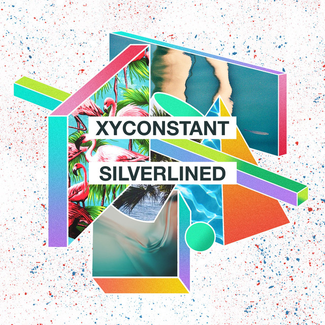 Silverlined (Remixes)