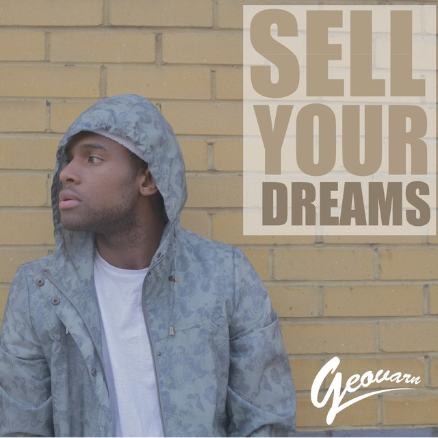 Sell Your Dreams