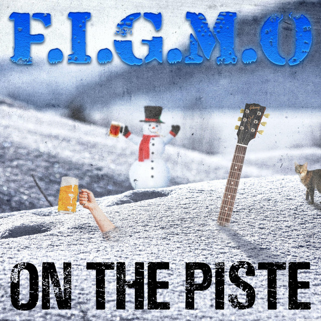 F.I.G.M.O upcoming events