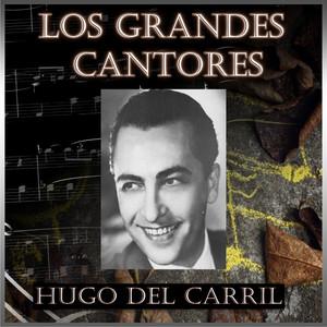 Los Grandes Cantores album