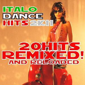 Italo Dance Hits 2K11