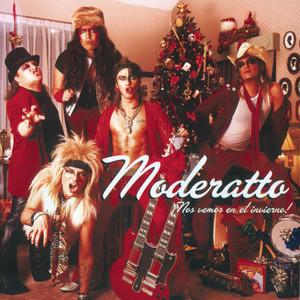 Nos Vemos En El Invierno Albumcover